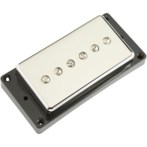 Seymour Duncan SPH90-1 Phat Cat Electric Guitar Bridge Pickup-thumbnail