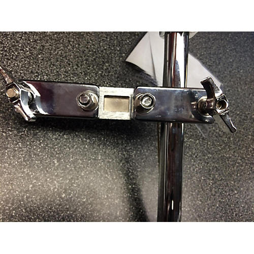 In Store Used SPHO1 Drum Clamp
