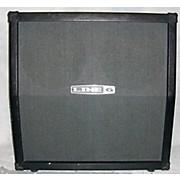 Line 6 SPIDER IV 4X12 Guitar Cabinet