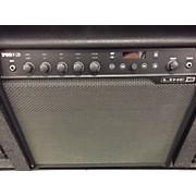 Line 6 SPIDER V 120W 1X15 Guitar Combo Amp