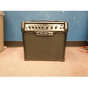 Line 6 SPIDER V CLASSIC 15 Guitar Combo Amp
