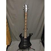Dean SPIRE Electric Bass Guitar