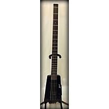 Steinberger SPIRIT 4 STRING BASS Electric Bass Guitar