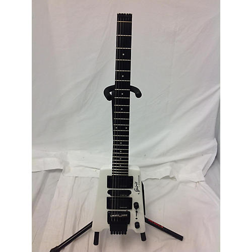 Steinberger SPIRIT Solid Body Electric Guitar
