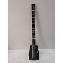Steinberger SPIRIT XT2 Electric Bass Guitar