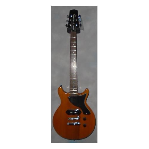 Hamer SPJ-NT Solid Body Electric Guitar-thumbnail