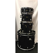 Sound Percussion Labs SPL Beginner Drum Kit