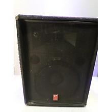 Fender SPL1255mkII Unpowered Speaker