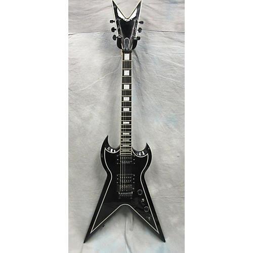 Dean SPLIT TAIL Solid Body Electric Guitar