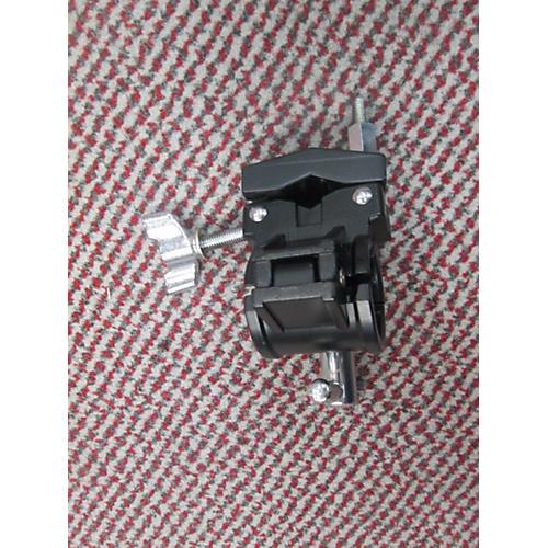 SPL SPR01 Rack Clamp