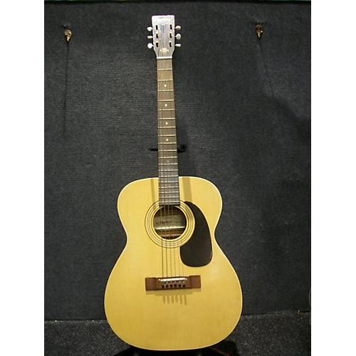 HARMONY SPRUCE Acoustic Guitar-thumbnail