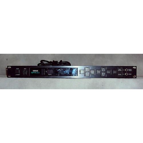 Yamaha SPX90 REVERB Effects Processor-thumbnail
