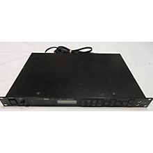 Yamaha SPX900 Effect Processor