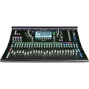 Click to buy Allen and Heath SQ-6 Digital Mixer by Allen & Heath.