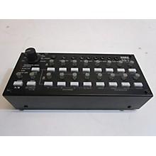Korg SQ1 Synthesizer