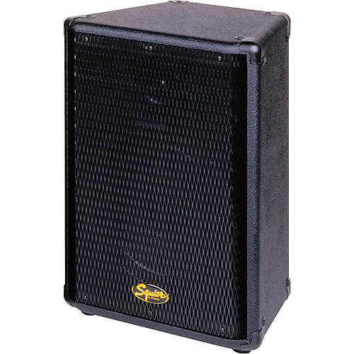 Squier SQ10 Loudspeaker-thumbnail