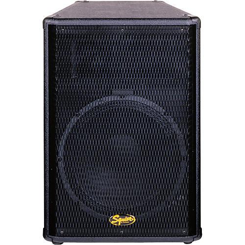 Squier SQ12 Loudspeaker-thumbnail