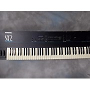 Ensoniq SQ2 Synthesizer