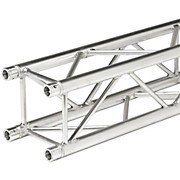 GLOBAL TRUSS SQ4114 9.8 Ft. (3 M) Square Truss