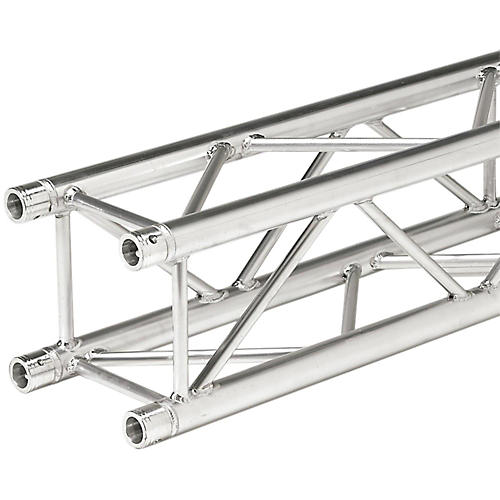 GLOBAL TRUSS SQ4114 9.8 Ft. (3 M) Square Truss-thumbnail