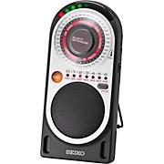Seiko SQ70 Digital Metronome