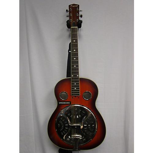 Savannah SR 200 Acoustic Guitar