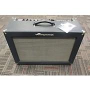 Ampeg SR-212RT Tube Guitar Combo Amp