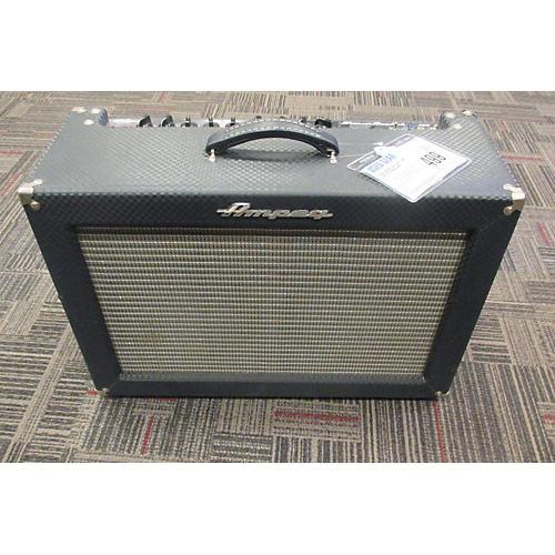 Ampeg SR-212RT Tube Guitar Combo Amp-thumbnail
