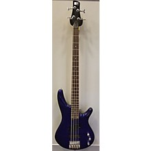 Ibanez SR 300 Electric Bass Guitar