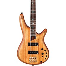 Ibanez SR Premium 1200E Electric Bass Guitar