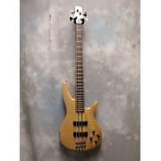 Ibanez SR1000EFM Electric Bass Guitar