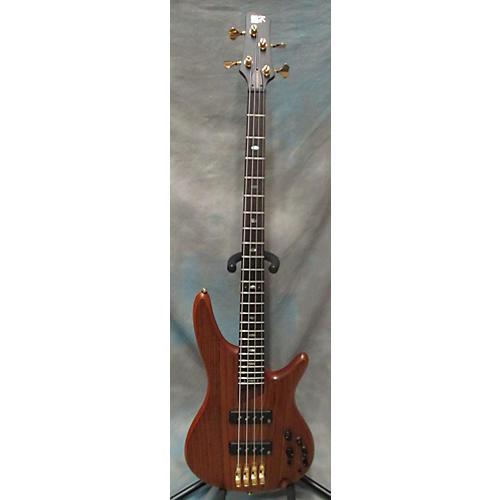 used ibanez sr1200e electric bass guitar guitar center. Black Bedroom Furniture Sets. Home Design Ideas