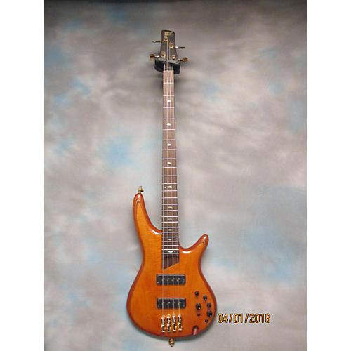 Ibanez SR1200E Electric Bass Guitar