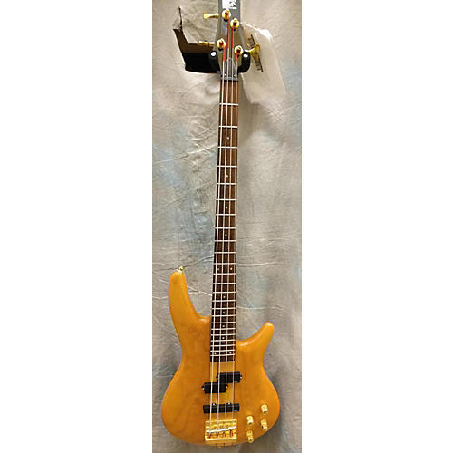 Product page for Bass electric guitars from Gibson Gibson Electric Bass Guitars We use cookies to understand how you use our site, give you an awesome experience, and deliver our services.