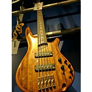 Ibanez SR1205E 5 String Electric Bass Guitar