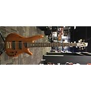 Ibanez SR1205E 5 String Electric Bass Guitar
