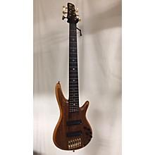 Ibanez SR1206E 6 String Electric Bass Guitar
