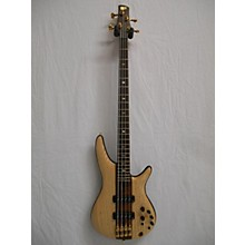 Ibanez SR1300 Electric Bass Guitar