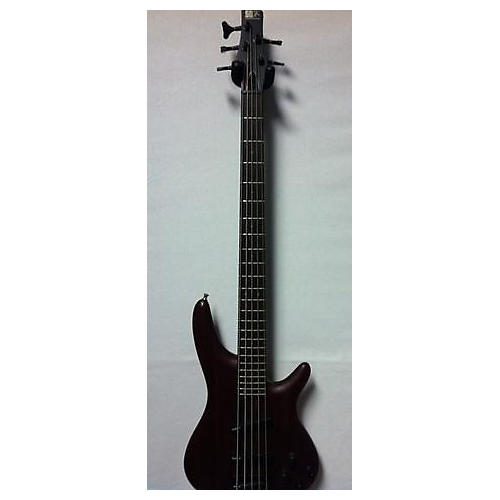 Ibanez SR1305 Electric Bass Guitar
