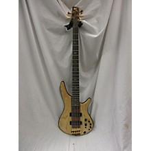 Ibanez SR1305E 5 String Electric Bass Guitar