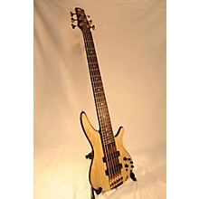 Ibanez SR1306 Electric Bass Guitar