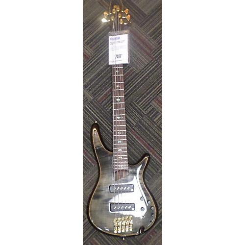 used ibanez sr1405e 5 string electric bass guitar guitar center. Black Bedroom Furniture Sets. Home Design Ideas