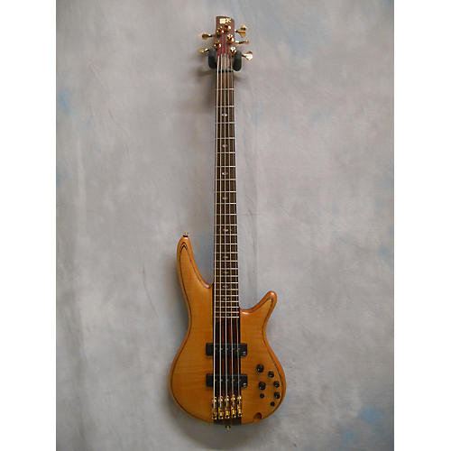 Ibanez SR1405TE 5 String Electric Bass Guitar