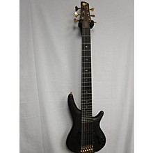Ibanez SR1406E Electric Bass Guitar