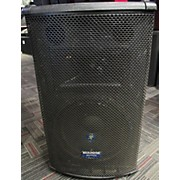 Mackie SR1521Z Powered Speaker