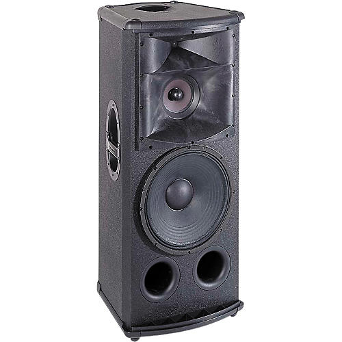 Mackie SR1530 Active 3-Way Speaker-thumbnail