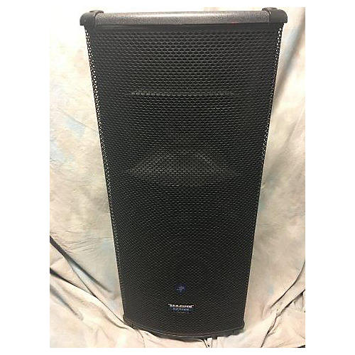 Mackie SR1530 Powered Speaker-thumbnail
