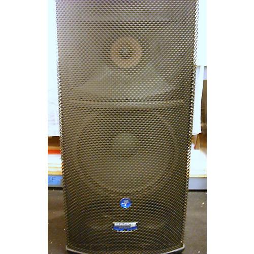Mackie SR1530 Powered Speaker