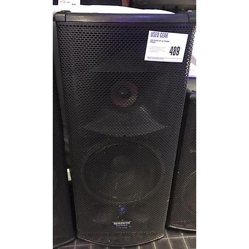 Mackie SR1530 Powered Speaker-thumbnail