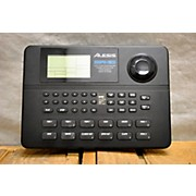 Alesis SR16 Drum Machine